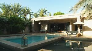luxury hotel le palais namaskar marrackech morocco luxury