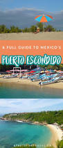 best 25 oaxaca mexico map ideas on pinterest huatulco mexico
