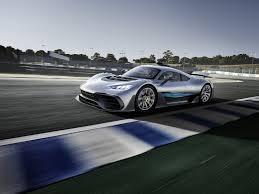 lexus lc 500 interni mercedes amg project one watch out bugatti chiron forcegt com