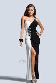 robe pour mariage robe pour mariag le de la mode