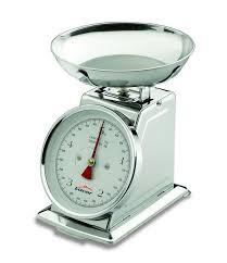 balance de cuisine 10 kg balance de cuisine mécanique 5g a 10kg avec plateau