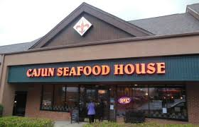 Phillips Seafood House Home Ocean by This Food Trail In Alabama Features The Best Seafood Restaurants