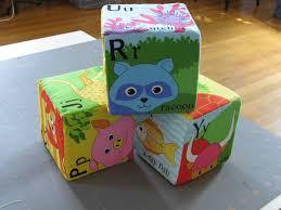 fabric blocks base u0027material u0027 for making fabric countdown cubes