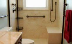 Cheap Bathrooms Ideas by Cheap Bathroom Decorating Ideas Pictures Best 10 Red Bathroom