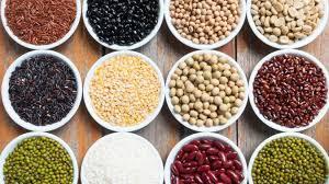 high fiber diet u0026 fat loss dial in your fiber intake iifym