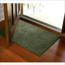 Outdoor Front Door Rugs Outdoor Front Door Rugs Front Door Decor For January