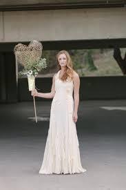 used wedding dresses used wedding dresses okc 55 with used wedding dresses okc