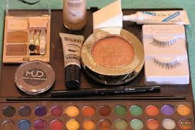 bridal makeup tutorial wedding makeup makeup tutorial you re so pretty
