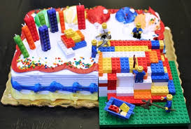 birthday ideas boy best 7 year birthday cake ideas boy cake decor food photos