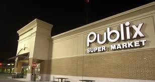 publix hours is publix open today on new year s day