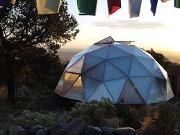 solar greenhouses geodesic dome greenhouses home greenhouse kits