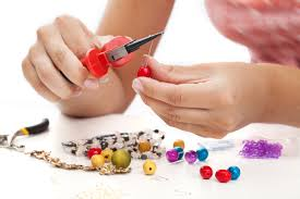 the pros and cons of starting a jewelry design business u2013 blingdom