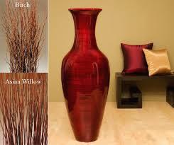 floor vase fillers home design ideas