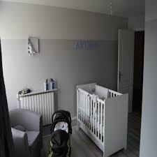 idee deco chambre bebe garcon le plus luxueux deco chambre bebe garcon morganandassociatesrealty