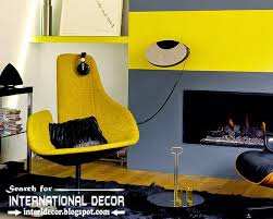 Yellow Color Combinations How To Choose Best Color Combinations And Color Schemes