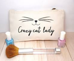 20 must have necessities for crazy cat lovers iheartcats com