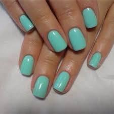 13 best nails images on pinterest black nail polish black nails