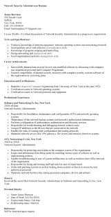 Sample System Administrator Resume by Information Technology It Resume Sample 16 Fields Related To