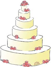 how much is a wedding cake average cost for wedding cake wedding ideas