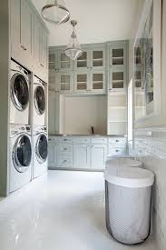laundry room laundry room design this is the ultimate in laundry