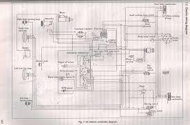generator to alternator coversion with wiring diagram saleexpert me
