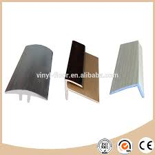 Metal Transition Strips Flooring by Pvc Floor Transition Strips Pvc Floor Transition Strips Suppliers