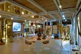 nyaman gallery first anniversay nyaman group