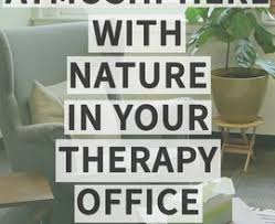 Therapist Office Decorating Ideas Best Therapy Office Decor Ideas On Pinterest Therapist Ideas 61