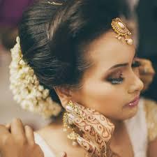 make up classes in ta s tea make up beauty salon puchong 1 199 reviews 2 450