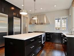 uba tuba granite with white cabinets two toned cabinets in kitchen white cabinets ubatuba granite counter