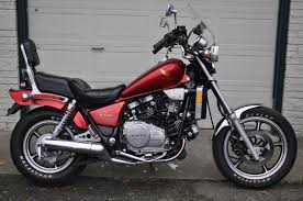 1986 honda shadow 750 news reviews msrp ratings with amazing