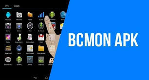 z4root apk gingerbread official bcmon free on android