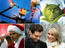 the best christmas movies you can stream on netflix hulu amazon