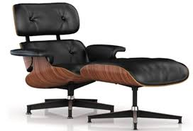 famous chairs winsome design famous chairs home designing