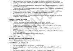 Network Design Engineer Resume Download Resume Template Pages Haadyaooverbayresort Com