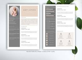 How To Get Resume Template On Word 32 Best Resume Templates Images On Pinterest Resume Templates