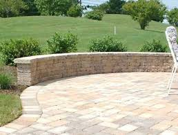 Paver Patio Design Ideas Lovely Brick Paver Patio Design Ideas 33 For Cheap Patio Flooring