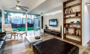 Ikea Poang Ottoman Living Room Inspirations Poang Chair And Ottoman Ideal Room