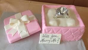 engagement cakes u2014 sal u0026 dom u0027s pastry shop