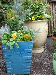 winter containers u2013 karenfurst com