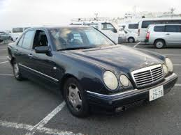 1999 mercedes e320 wagon 1999 mercedes e320 gf 210065 e320 for sale japanese used