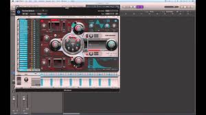 ultrabeat tutorial 1 intro youtube