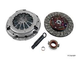 honda crv parts catalog honda crv clutch kit auto parts catalog
