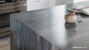 Discontinued Flooring Laminate Formica 180fx Laminate Swatches