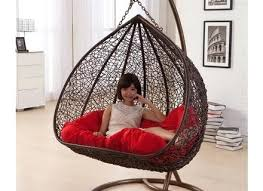 hanging a hammock chair indoors u2013 online therapie co