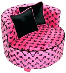 chairs for girls bedrooms chairs for teens bedrooms alphanetworks club