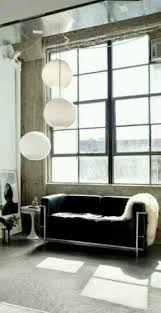 canap ap itif 60 best wohnzimmer images on living room ideas modern