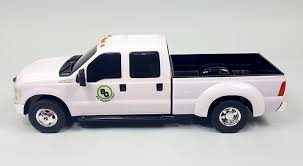 ford trucks amazon com ford super duty f350 dually model toy pickup truck by