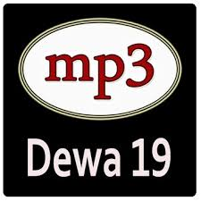 Free Download Mp3 Dewa 19 New Version | lagu dewa 19 mp3 apk download free music audio app for android