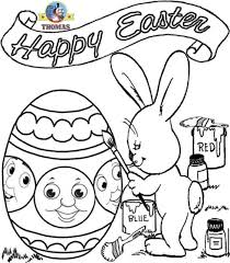 preschool easter coloring pages kids coloring
